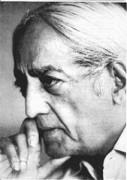 KrishnamurtiFace